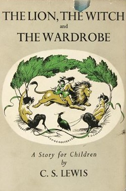 Is C S Lewis any good today? Revisiting The Chronicles of Narnia