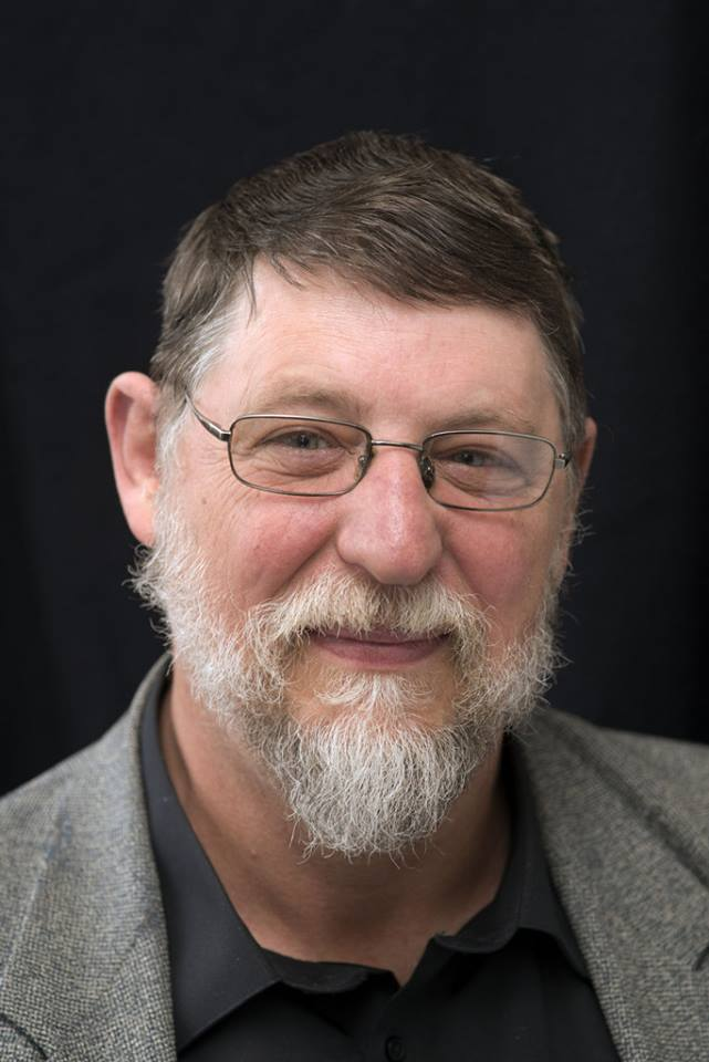A quick interview with Cary J. Lenehan: Epic Fantasy Author